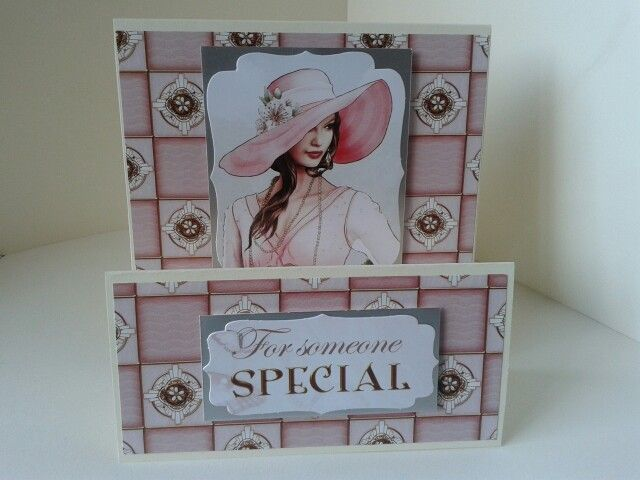 175 Best Images About Cards Debbi Moore On Pinterest