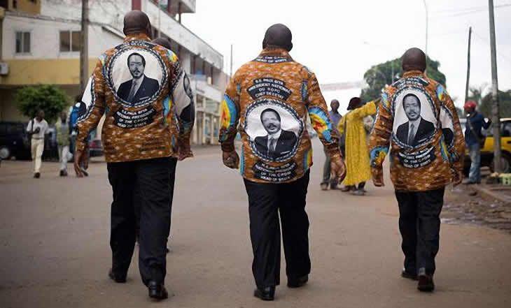 Cameroun - RDPC: La commission de discipline rend sa copie - 16/09/2014 - http://www.camerpost.com/cameroun-rdpc-la-commission-de-discipline-rend-sa-copie-16092014/?utm_source=PN&utm_medium=Camer+Post&utm_campaign=SNAP%2Bfrom%2BCamer+Post
