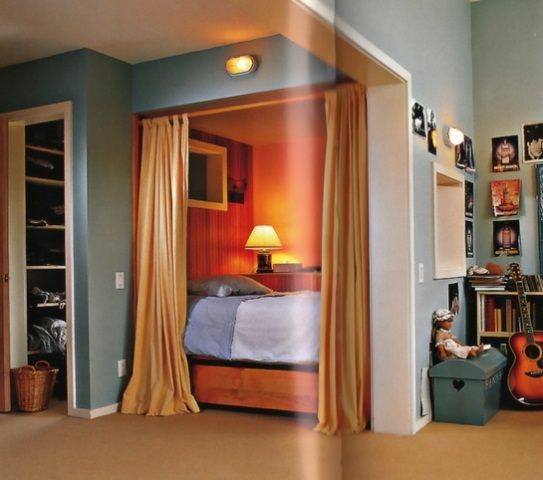 1000+ Ideas About Hide A Bed On Pinterest