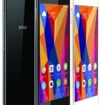 Gionee Elife S7 with 5.2-inch display and Octa Core 64-bit SoC announced