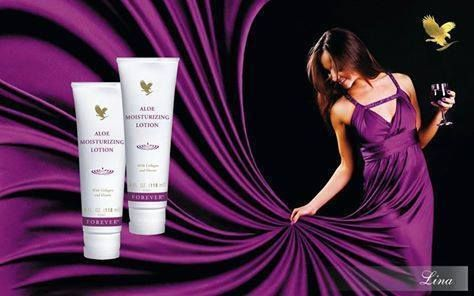 Just love thismoisturising lotion infused with aloe vera!! For our full range of aloe vera skin care go to http://www.healeraloe.flp.com