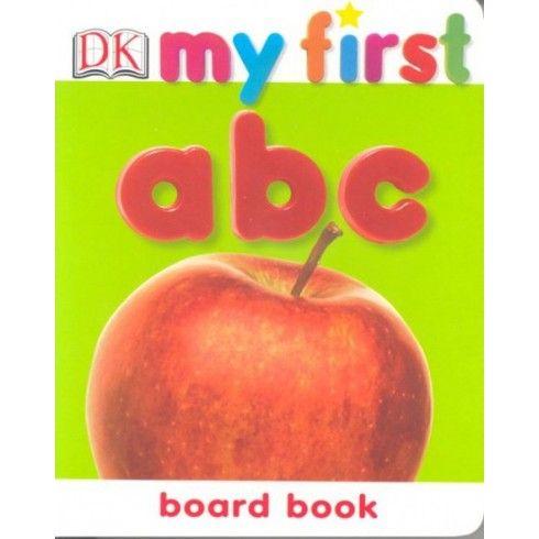 Repleto de imágenes brillantes y llenos de vida y, de texto sencillo grande, este es un libro ideal para estimular y fomentar el reconocimiento de hablar y de nombres.   Libro de cartón: 36 páginas