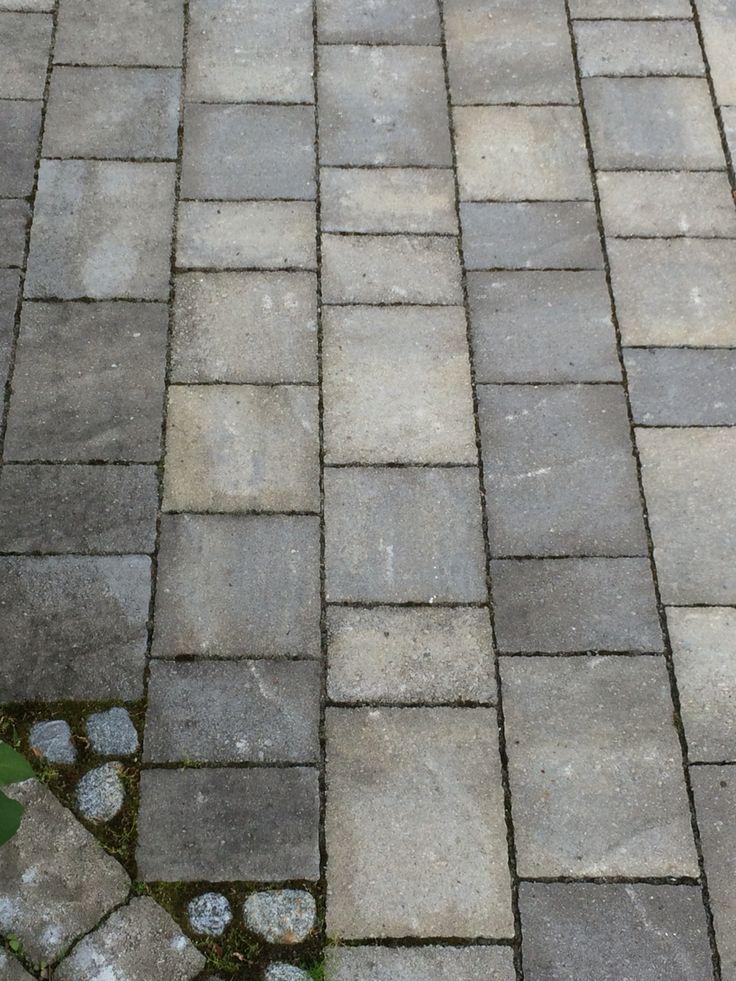 Torino-kivet savu http://www.rudus.fi/pihakivet