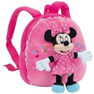 Sac à dos Minnie Disneyhttp://www.lesjouets.ma/jouets-plein-air/voitures-a-batterie.html
