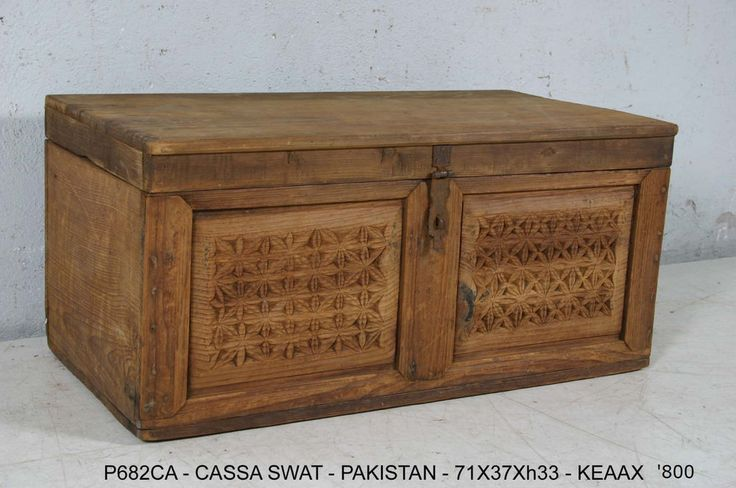 43 best wood carving projects images on pinterest wood for Chinese furniture in pakistan