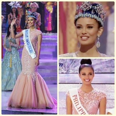 http://forums.abs-cbn.com/official-announcements-108/congrats-to-our-miss-world-2013-megan-young!/