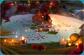 Book Romantic Honeymoon Tou Package from CheapAirEtickets