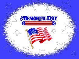 Memorial Day Activities for preschool!  http://www.preschool-plan-it.com/memorial-day-activities.html