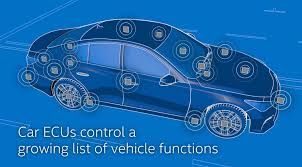 Sure Signs of a Faulty Engine Control Unit (ECU) and What to Do - https://chesapeakeimportservices.com/sure-signs-of-a-faulty-engine-control-unit-ecu-and-what-to-do/