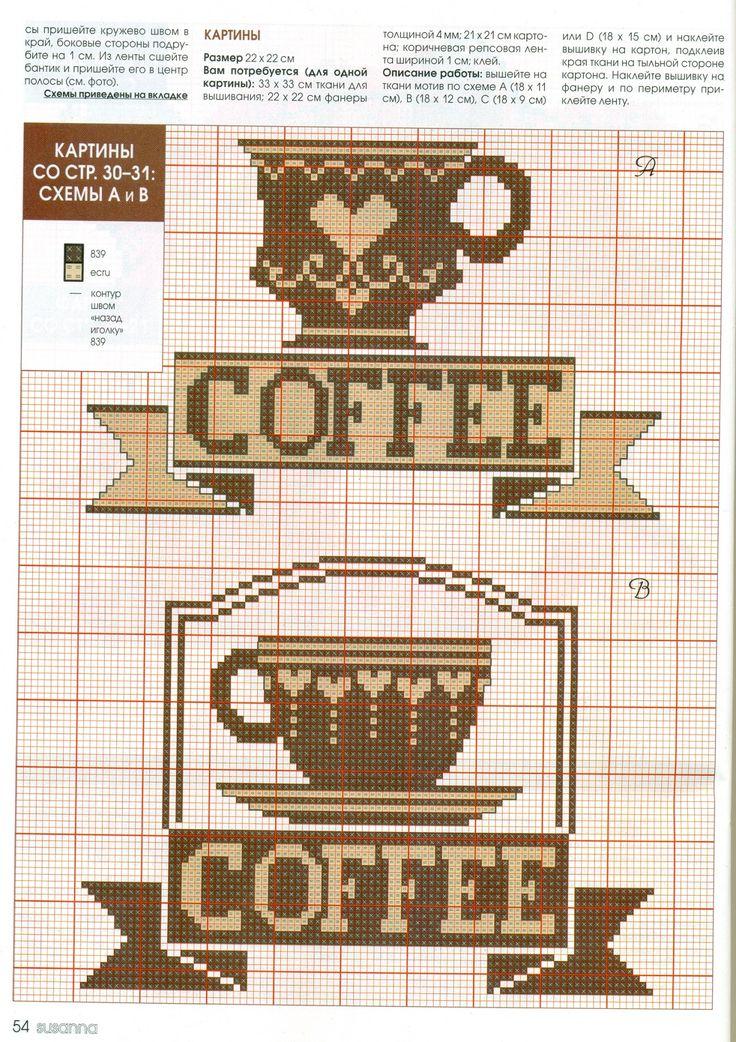 Coffee 2/2
