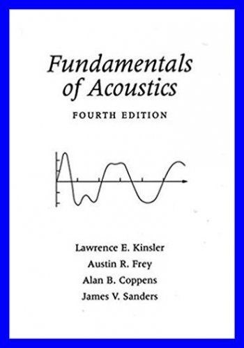 15 best novena green images on pinterest fundamentals of acoustics 4th edition by lawrence e kinsler pdf ebook http fandeluxe Gallery