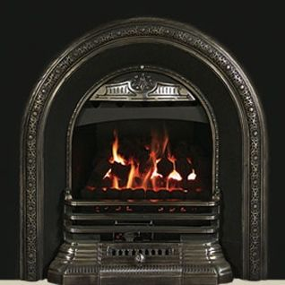 42 best Keeping warm images on Pinterest   Melbourne ...