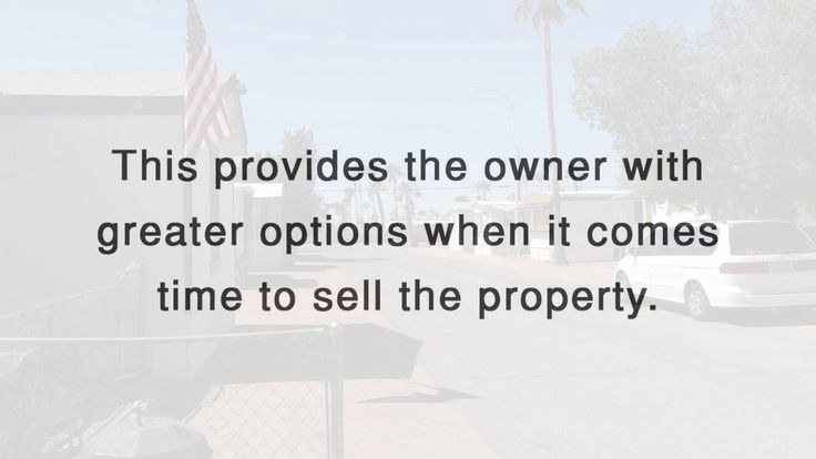 Apache Junction Mobile Home For Sale - Benefits Of Manufactured  Homes
