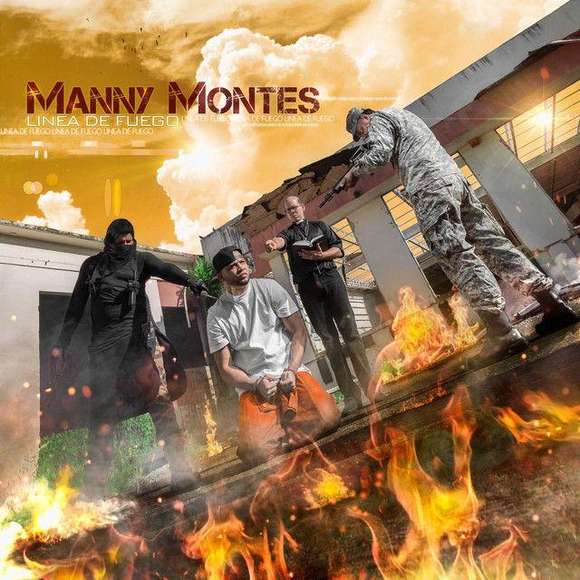 Si Se Puede (feat. Alex Zurdo), a song by Manny Montes, Alex Zurdo on Spotify