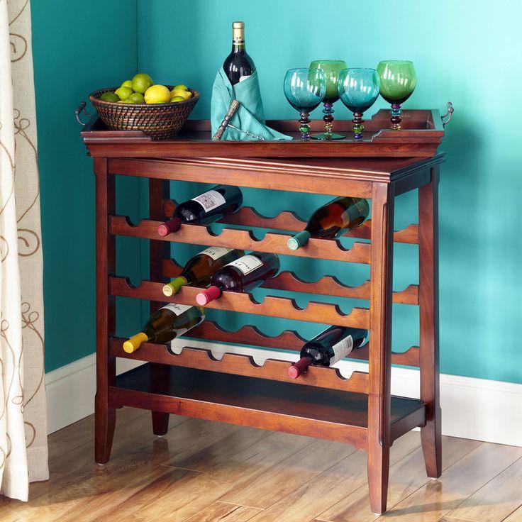 17 Best Images About Mi Casa On Pinterest Wood Patio