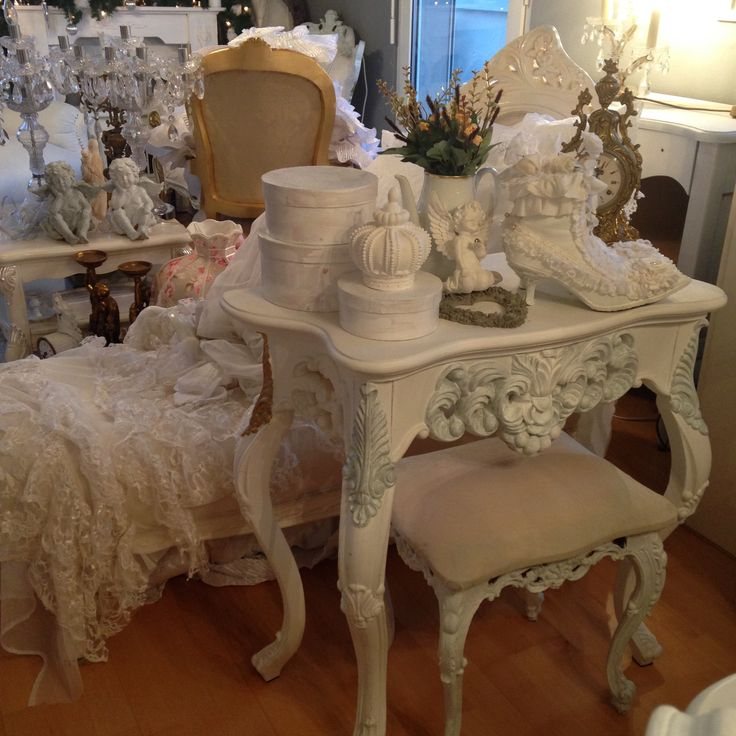 55 best Shabby chic decor images on Pinterest | Shabby chic decor ...