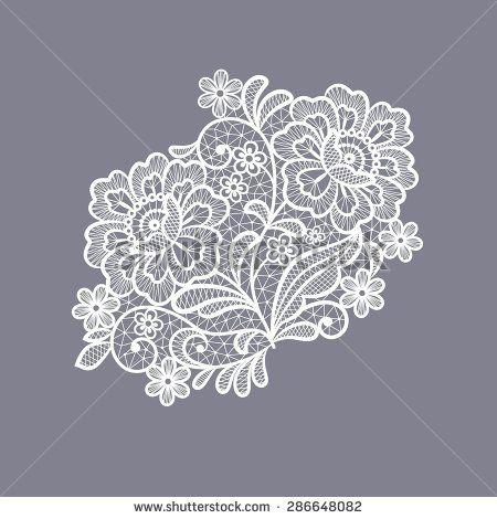Фоны/текстуры Стоковые фотографии : Shutterstock Стоковая фотография