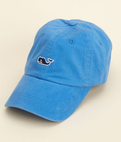 285 Best Images About Lilly Vineyard Vines On Pinterest