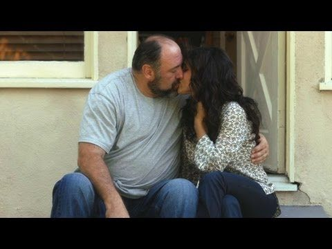 ENOUGH SAID Trailer (James Gandolfini - Julia Louis-Dreyfus ) #Hollywood #Movies