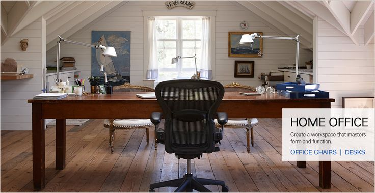 34 Best Images About Dream Office On Pinterest Custom