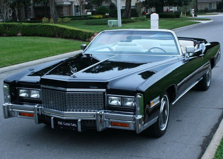 1976 Cadillac Eldorado Convertible The material which I can produce is suitable for different flat objects, e.g.: cogs/casters/wheels… Fields of use for my material: DIY/hobbies/crafts/accessories/art... My material hard and non-transparent. My contact: tatjana.alic@windowslive.com web: http://tatjanaalic14.wixsite.com/mysite