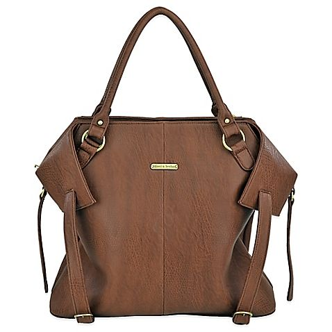 51 best Faux Leather Diaper Bags images on Pinterest ...