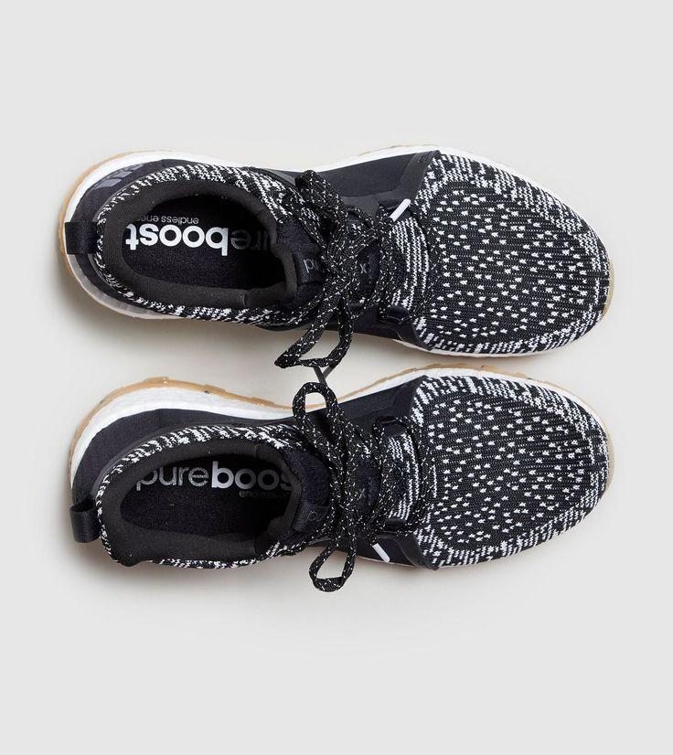 adidas Pure Boost All Terrain Women's