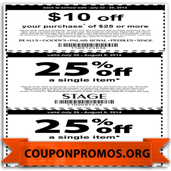 This is a photo of Eloquent Peebles Coupons Printable