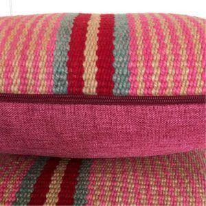 Mejores 336 im genes de textiles en pinterest alfombras for Alfombras etnicas