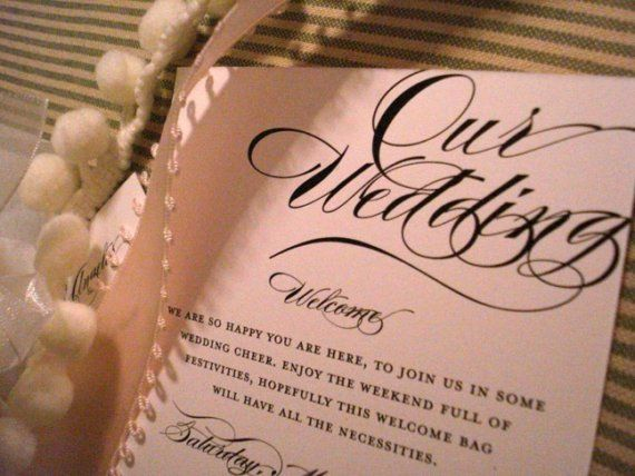 The Great Gatsby Wedding Collection Event by lisasamartinodesign, $1.50