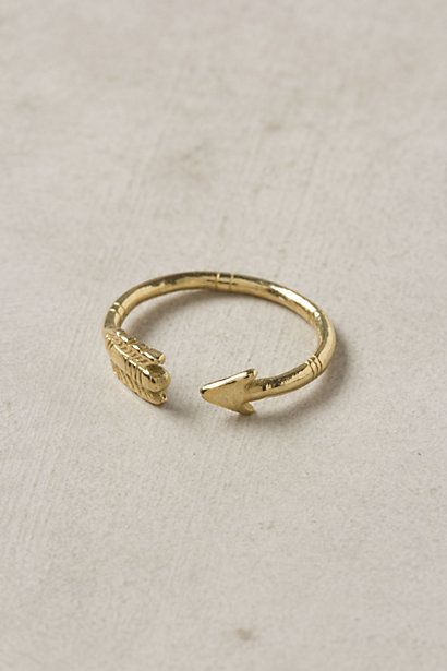Sherwood Ring #anthropologie: Arrows Bracelets, Rings Anthropology, Jewelry Accessories, Arrows Nails, Arrows Rings, Anthropologie Com, Jewlery Fashion Rings, Sherwood Rings, Cutest Rings