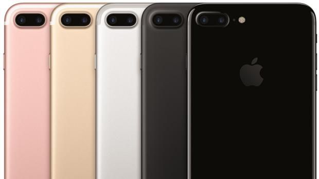Esto es lo que quiere hacer Apple con el iPhone en 2017 Apple tiene grandes planes para el décimo aniversario del iPhone, su dispositivo estrella. De cara a lograr el revulsivo que necesita para volver a l... http://sientemendoza.com/2016/11/18/esto-es-lo-que-quiere-hacer-apple-con-el-iphone-en-2017/