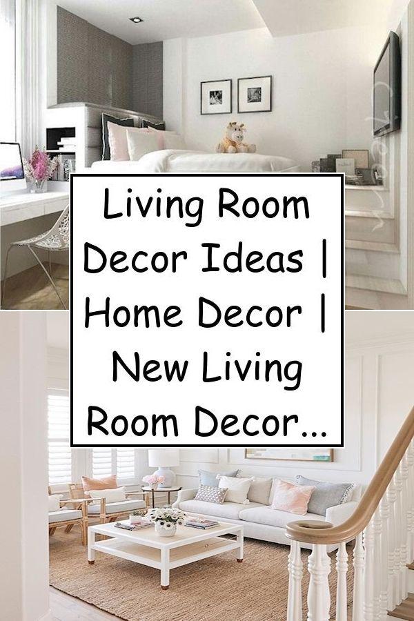 Home Decor Living Room Help Me Design My Living Room Simple Drawing Room Design Living Room Decor Room Decor Decor