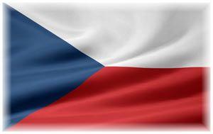 Czech Useful Phrases, Czech language