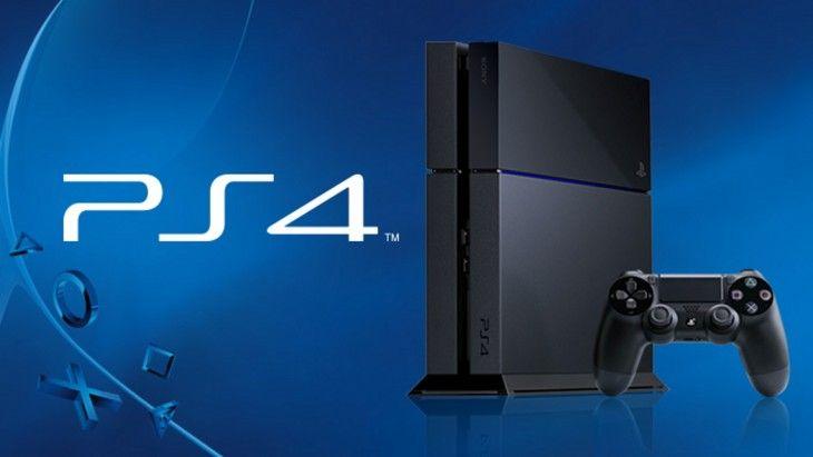 Sony anuncia oficialmente novo PlayStation 4 mais poderoso