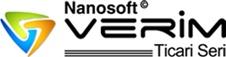 Verim Ticari yazılım ekibi geliştirdiği ön muhasebe programı ve ticari yazılımlar ile 20ye yakın sektöre çözüm üretmektedir. Ön Muhasebe Programı http://www.verimticari.com