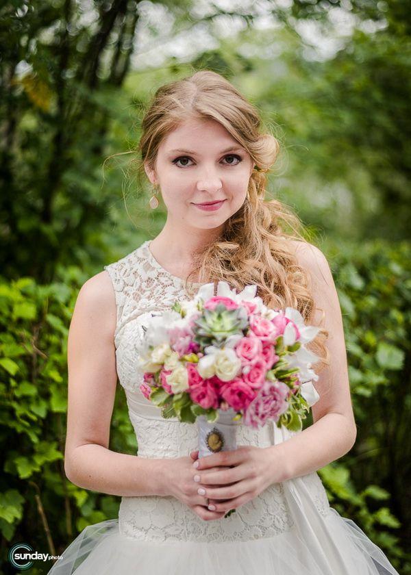 невеста #bride #style