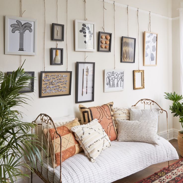 Picture Rail Painting Ideas: Best 25+ Picture Rail Ideas Only On Pinterest