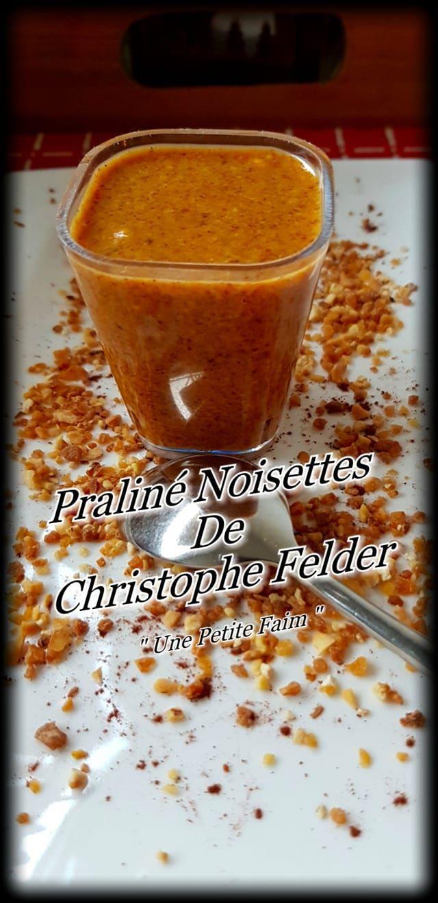 Café Noisette C Est Quoi praliné noisettes de christophe felder | noisette