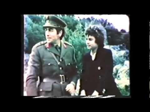 Η ΜΑΧΗ ΤΩΝ ΠΕΛΑΡΓΩΝ (ΥΕΝΕΔ 1981) - ΤΙΤΛΟΙ ΑΡΧΗΣ - YouTube