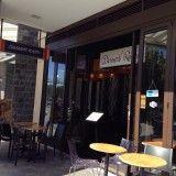 Dessert Room, South Perth / Karawara