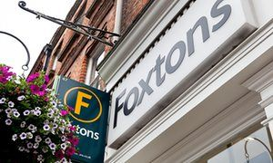 Foxtons and rivals fall after government rental fee ban