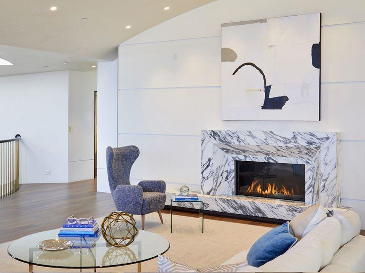 25 b sta chemin e avec insert id erna p pinterest. Black Bedroom Furniture Sets. Home Design Ideas
