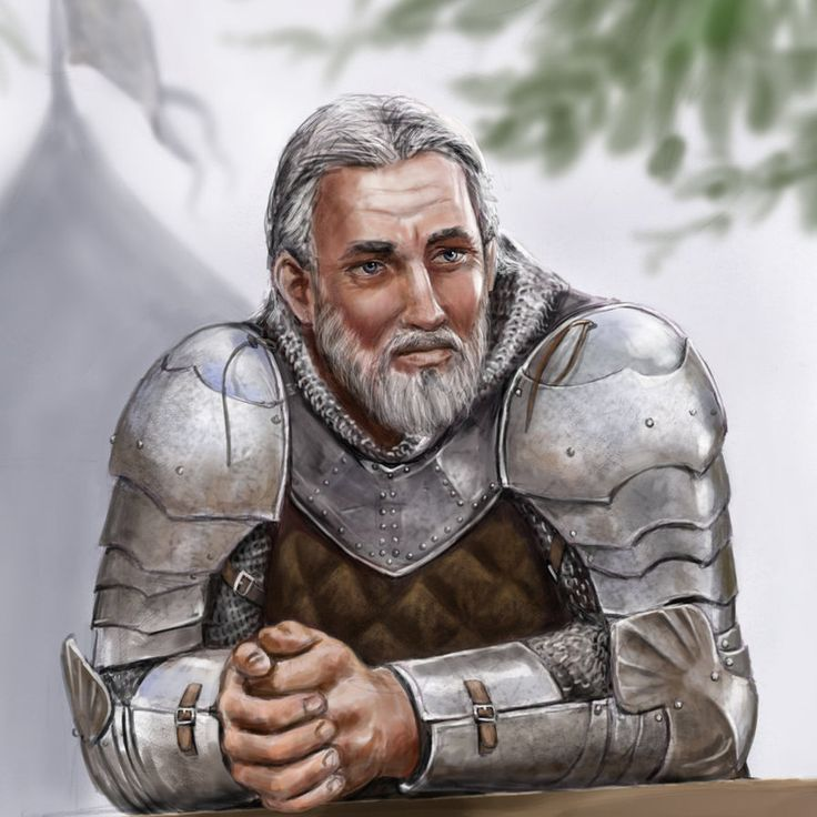 Character artwork for the Facebook based game based on George R. R. Martin's fantasy/medieval series. Game of Throses: Ascent is now online at Game created by Disruptor Beam LLC. Artwork (c). HBO I...