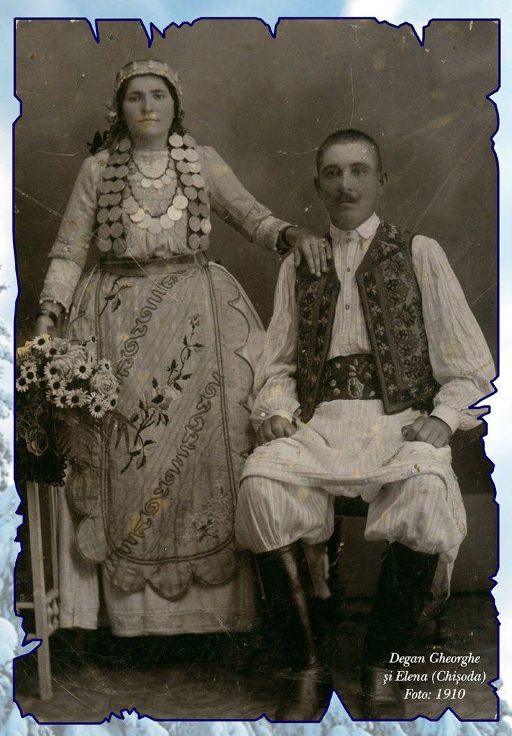 Circul Magic Shop: Inspirational: motive si cusaturi traditionale romanesti
