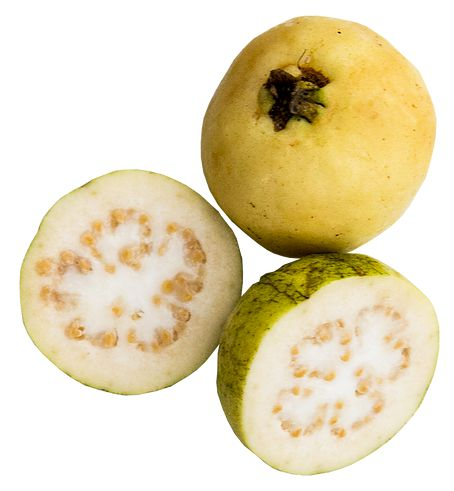 Guava is not only healthy, but it's damn right delicious, too. There's no need to feel guilty about adding this tropical fruit to your daily diet.