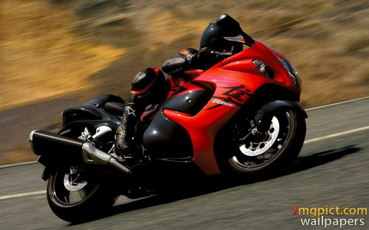 "Click """"Like"""" to GET 2008 Suzuki Hayabusa Speed Wallpaper  High Resolution - no watermark http://www.imgpict.com/wallpapers/2008-suzuki-hayabusa-speed/  More High Definition Bikes & Motorcycles Wallpaper  Download   suzuki,hayabusa,speed,2008"