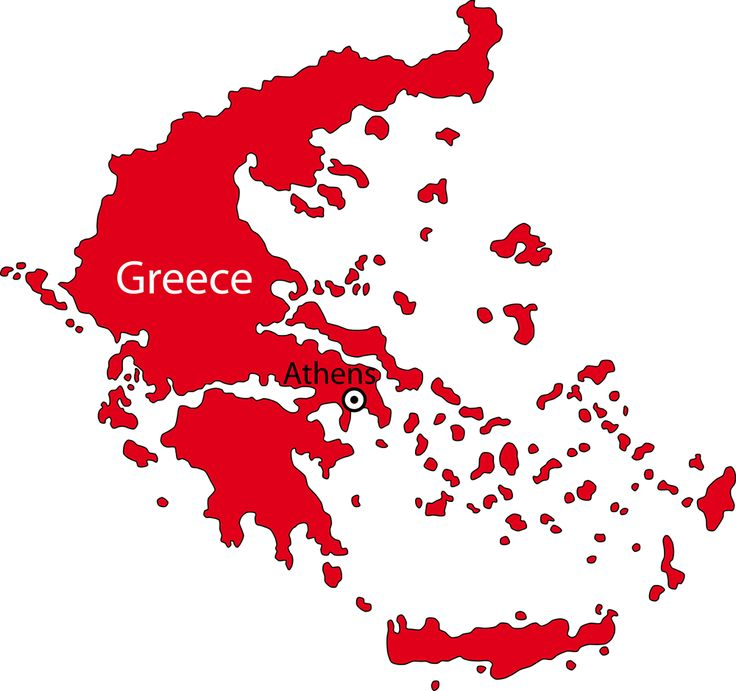 Optimism over the Syriza proposals evaporated as  talks between Greece and the international creditors  ended in deadlock once again. Intense negotiations  between the 2 parties broke up without any resolution. Know why?