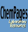 Gas chromatography is a method for separating the components of a solution and measuring their relative quantities. It is a useful technique for chemicals that do not decompose at high temperatures and when a very small quantity of sample (micrograms) is available. The use of gas chromatography is limited by the decomposition temperature of the components of the mixture and the composition of the column. Most columns cannot withstand temperatures greater than 250-350°C.