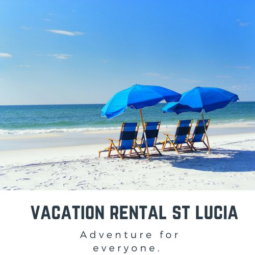 http://vacationrentalstlucia-blog.tumblr.com/post/166251245099/why-a-vacation-in-st-lucia-is-for-you